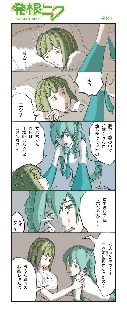 Hatsuneniku021