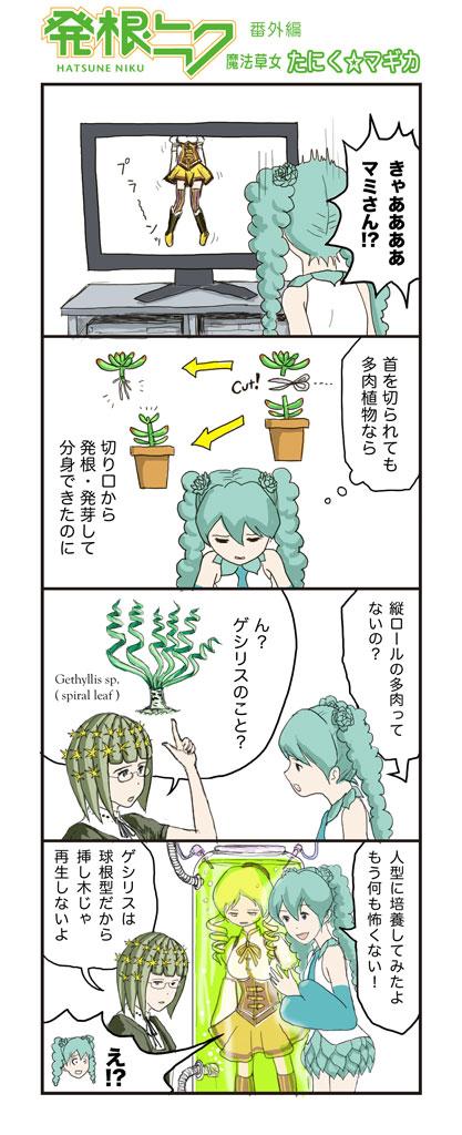 Taniku_magica_1